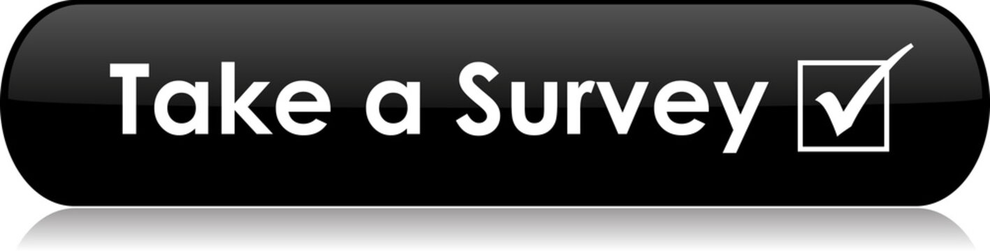Take a Survey Button