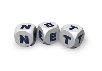 net domain