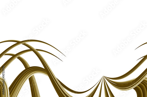 """fondo Blanco Lineas"" Stock Photo And Royalty-free Images"