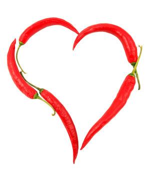 The Creative Kitchen   The American Heart Association: Sweet Potato and  Black Bean Chili - The Creative Kitchen