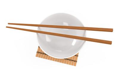 japan dish