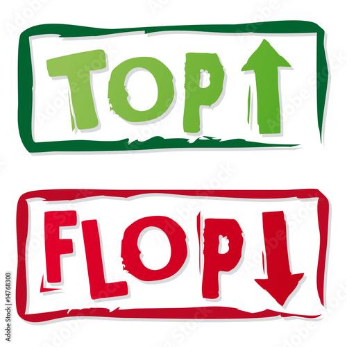 Top und Flop Filme Oktober