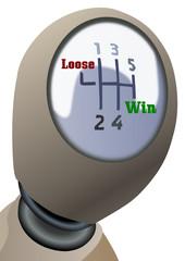 Gagner ou perdre ?