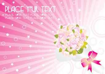 Invitation /  Flyer