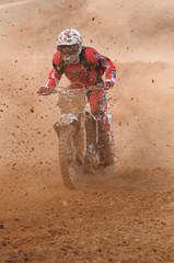 Tormenta de arena 2