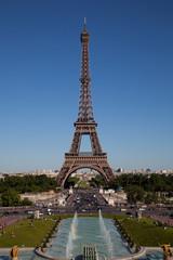 Paris149