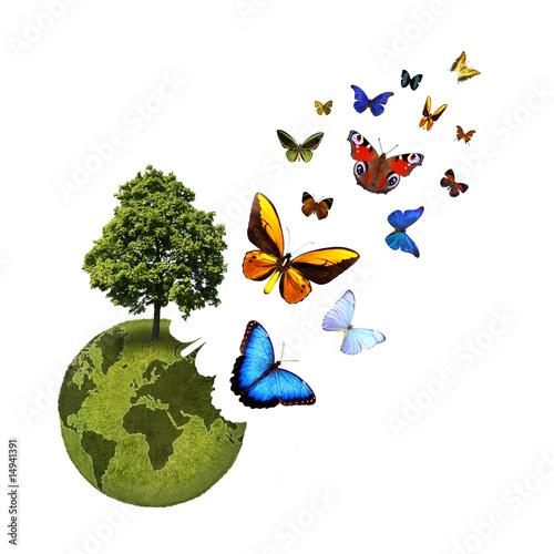"""""""umweltschutz logo"""" stockfotos und lizenzfreie bilder auf"""