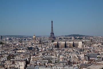 Paris220