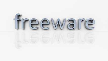 chrome word freeware