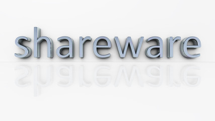 chrome word shareware
