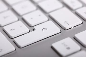 E-Business über das Internet