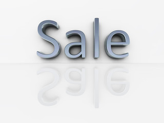 chrome word sale