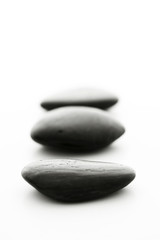stones_sw