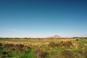 Die unendliche Weite - Irland