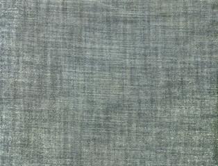texture structure jeans