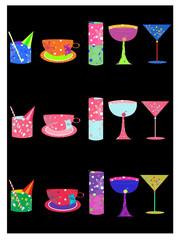 cocktails22.svg