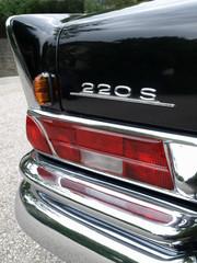 220 S