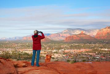 Arizona beautiful
