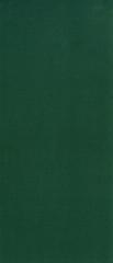 green textile flax fabric wickerwork texture background