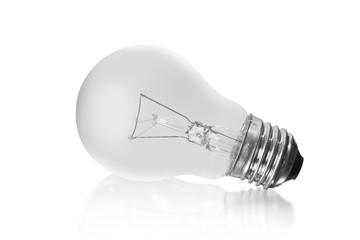 Electrical bulb