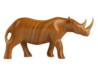 Animal_statuette