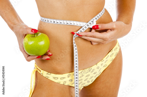 Диеты как лучше и бвстрее похудеть