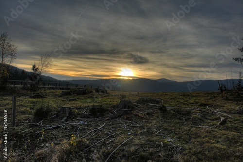 destroyed landscape stock photo and royalty free images on fotolia