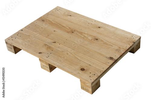 palette bois photo libre de droits sur la banque d 39 images image 15490330. Black Bedroom Furniture Sets. Home Design Ideas