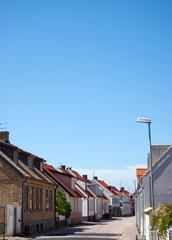 Torekov street 05