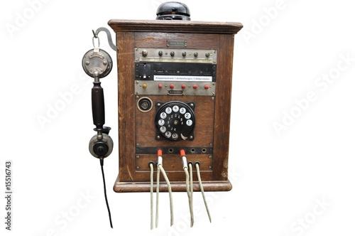 altes telefon telefonvermittlung telefonzentrale stockfotos und lizenzfreie bilder auf. Black Bedroom Furniture Sets. Home Design Ideas