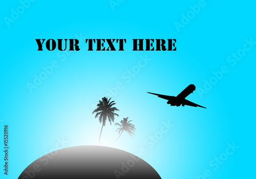 Travel Agency Wallpaper Stock Photo And Royalty Free Images On