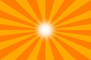 Raggi Solari 2