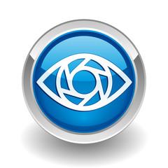Eye shutter button