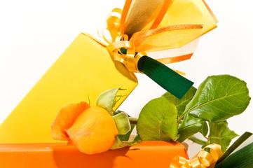 regalos 14