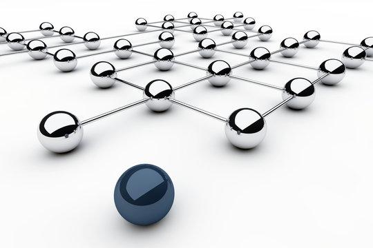 Network 02