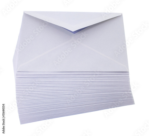 Briefumschlag Din C6 Stock Photo And Royalty Free Images On Fotolia