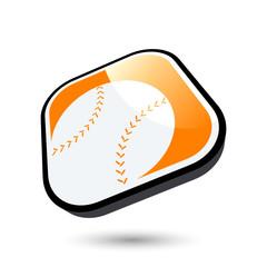 baseball ball sport zeichen