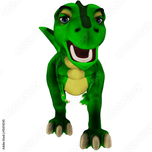 Quot t rex stockfotos und lizenzfreie bilder auf fotolia
