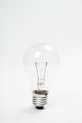 series of lamps