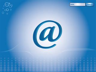@ e-Commerce Sito Web