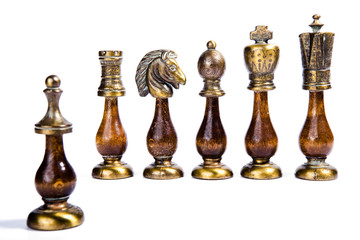 tommama chess schach 09