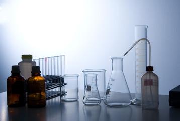 laborgeräte forschung wissenschaft
