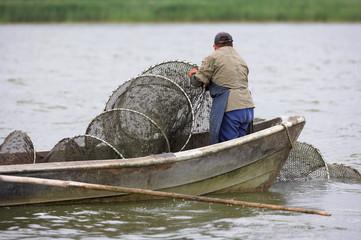 bilder und videos suchen binnenfischerei