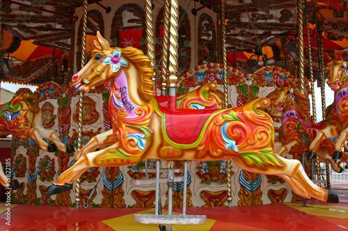 This saturday april 9, 2011, 6 pm - 8 pm, santa monica pier, at the carousel!