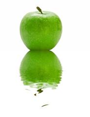 reflejos de fruta 11