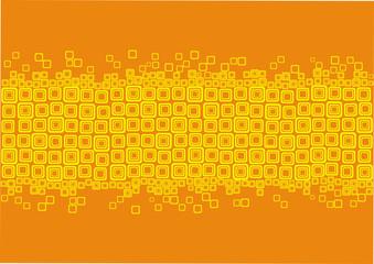 Сolour squares