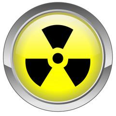 """Bouton """"Radioactivité"""" - """"Radioactivity"""" button"""