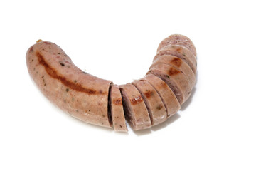 sausage 2