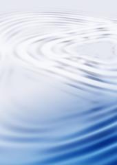 Background - Wave