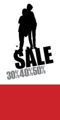Seasonal sale 1